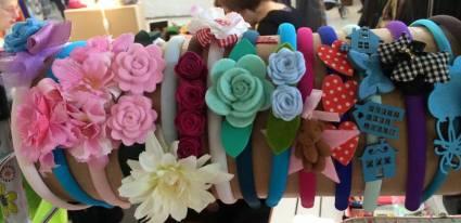 cerchietti_fiori