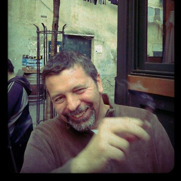 Paolo Gerbella