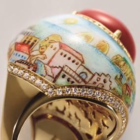 anello Capri